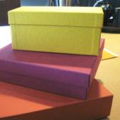 box_rose_pink_yellow4-300x300