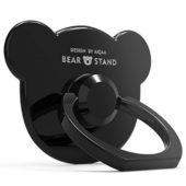 bearstand-onetoku