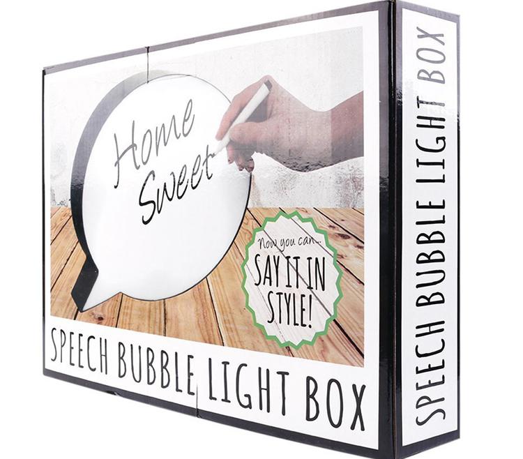 speechbubble-lightbox