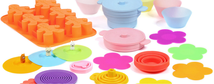 silicone-kitchenware