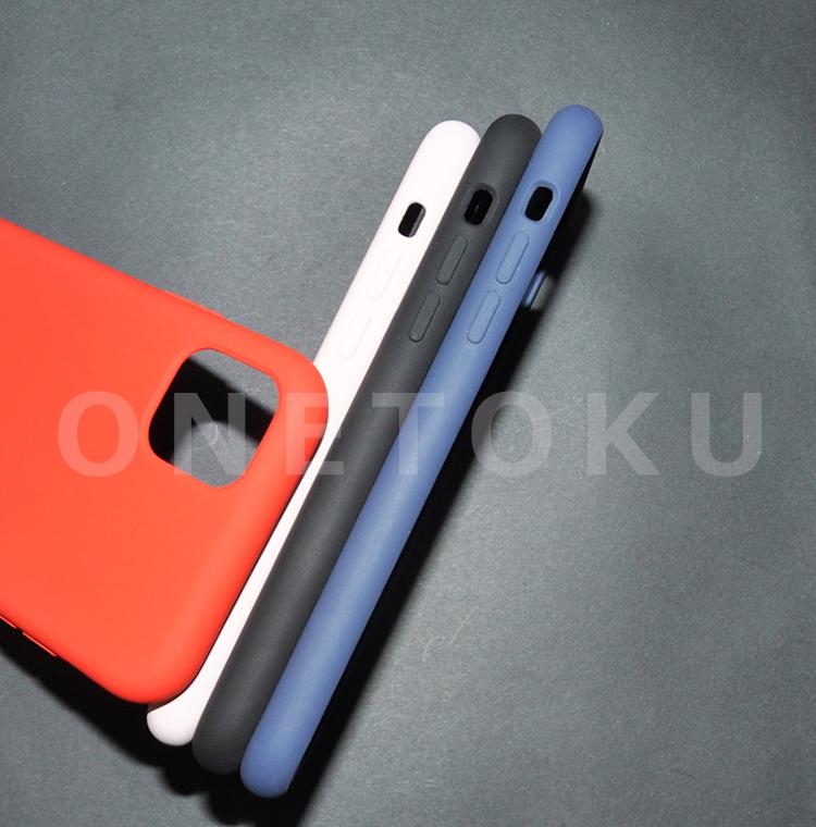 iphone11maxケース